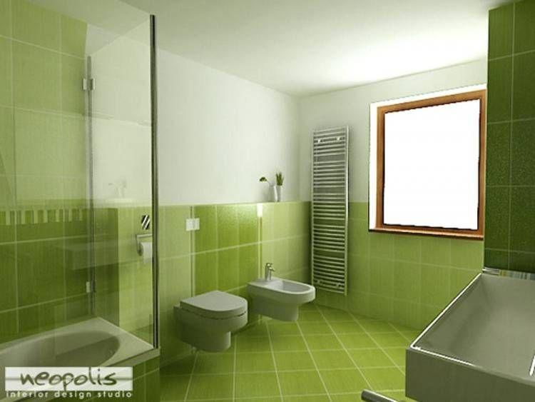 Bathroom Ideas Pink Green Bathroom Lime Green Bathrooms Green Bathroom Decor