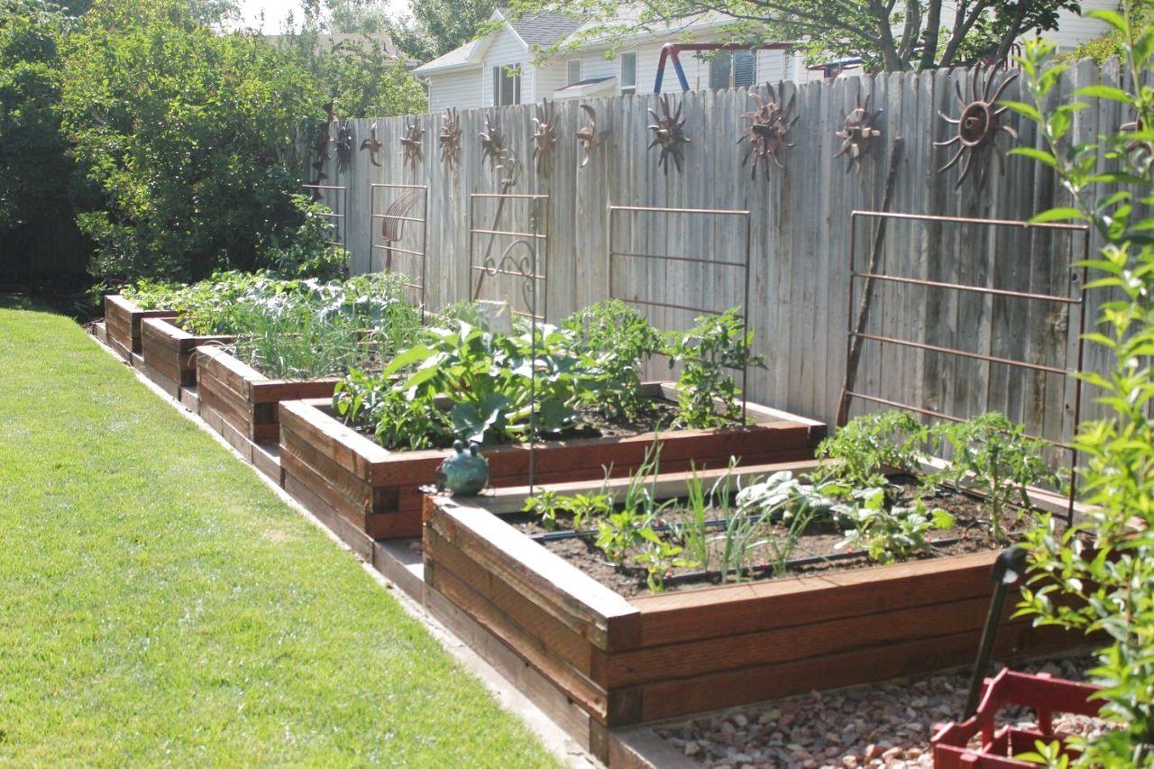 56 Very Beautiful Backyard Vegetable Garden Designs Ideas Garden Design Backyard Vegetable Gardens Vegetable Garden Design