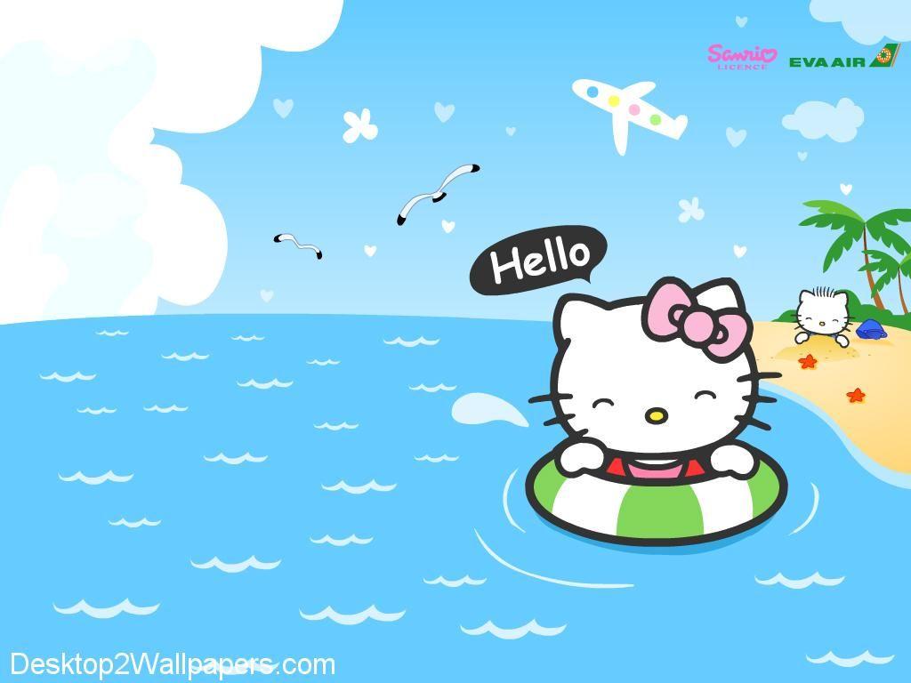 Download Wallpaper Hello Kitty Mint Green - 221c587ed0a5a3502b1b930302e7eb13  Pic_628226.jpg