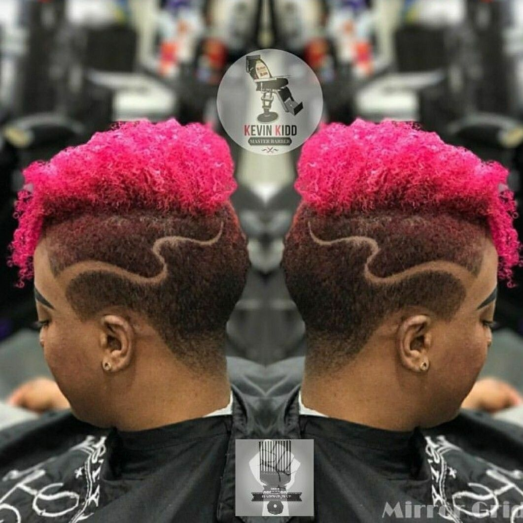 Pin by shonny on pink hair pinterest pink hair