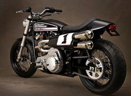 Mercenary: Mega Tracker #FlatTracker #Mercenary #MercenaryGarage