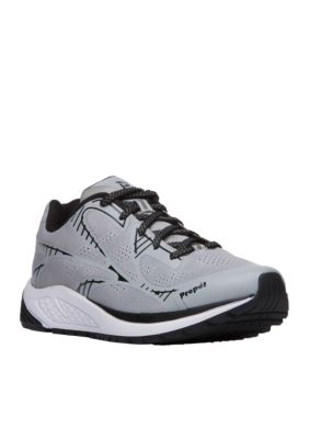 propét propet one lt running sneaker  casual work shoes