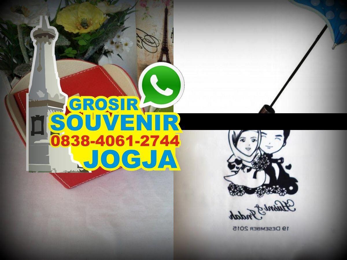 Souvenir Pernikahan Termurah Yogyakarta Jual Souvenir Asli Jogja