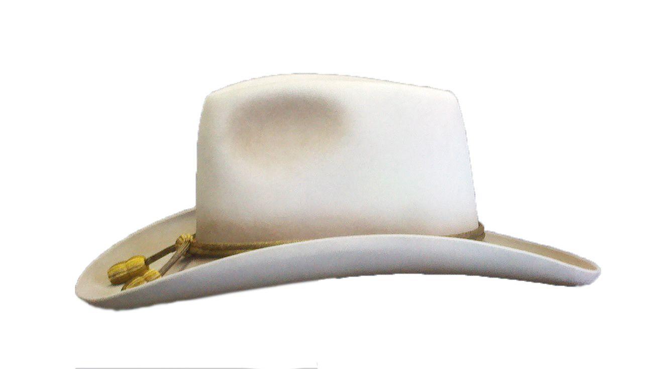 sale usa online a36ad a4a6a stetson stallion 100x maximo straw cowboy hat  cavender - hotnewsgarasi.com d1a7654fcd9