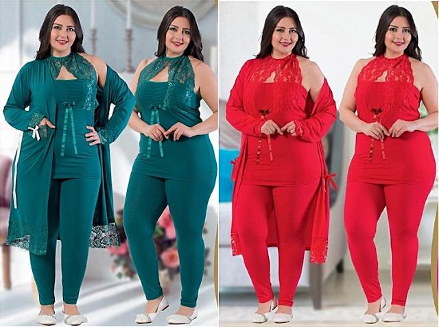 بيجامات نسائية أنيقة للبيع في المغرب تخفيضات على الأنترنيت في المغرب Fashion Jumpsuit Dresses