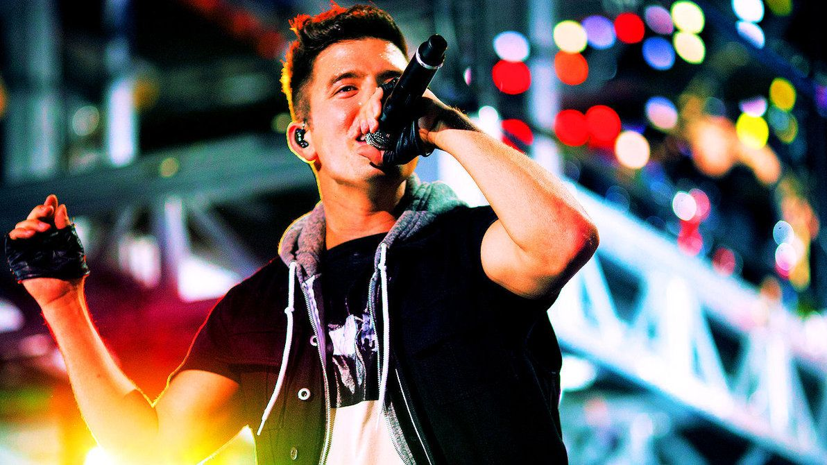 Logan Henderson Wallpapers Pictures Photos Images Pics