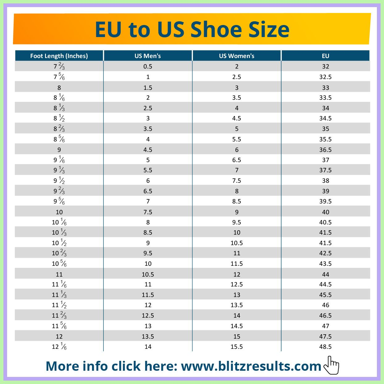 107 Reference Of Children S Shoe Size Chart European To Us In 2020 Toddler Shoe Size Chart Shoe Size Chart Kids Baby Shoe Size Chart