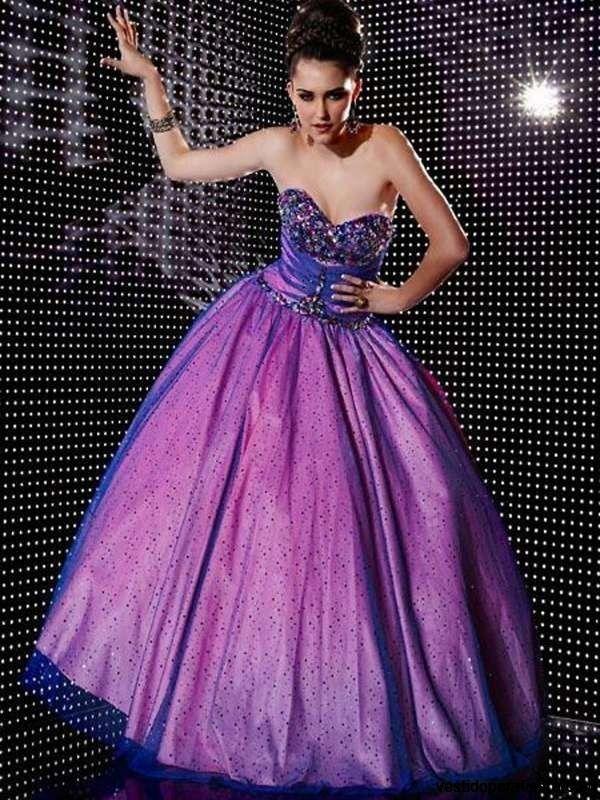 Pin de HayHay en dresses | Pinterest | vestidos XV, Años y Vestiditos