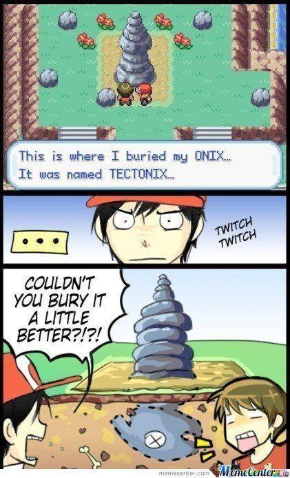 221cd1388a17c7f357687154284d18dc seriously! pokemon memes, pokémon and pokemon stuff