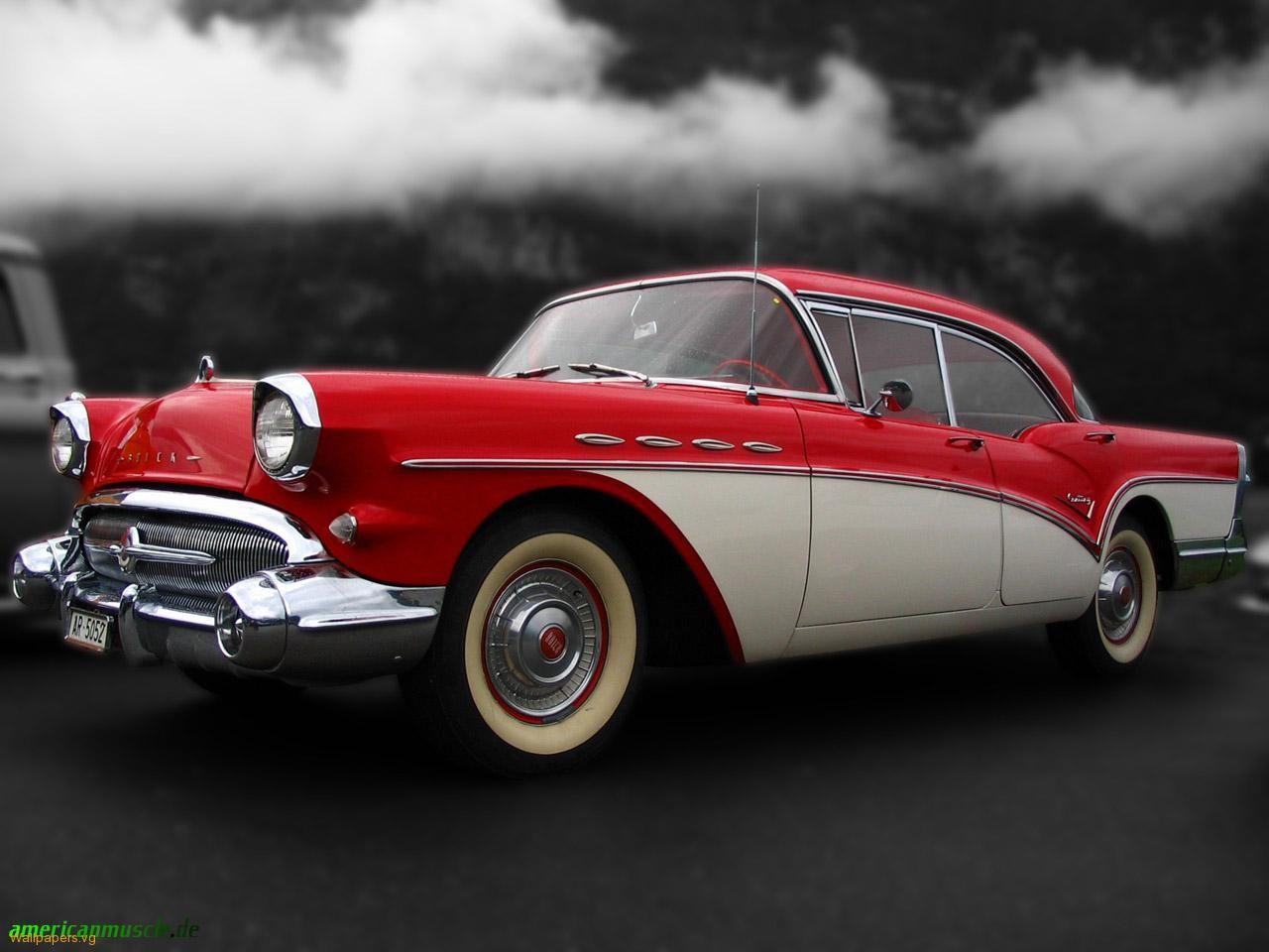 50 best Vintage Buick Beauties images on Pinterest | Old school cars ...
