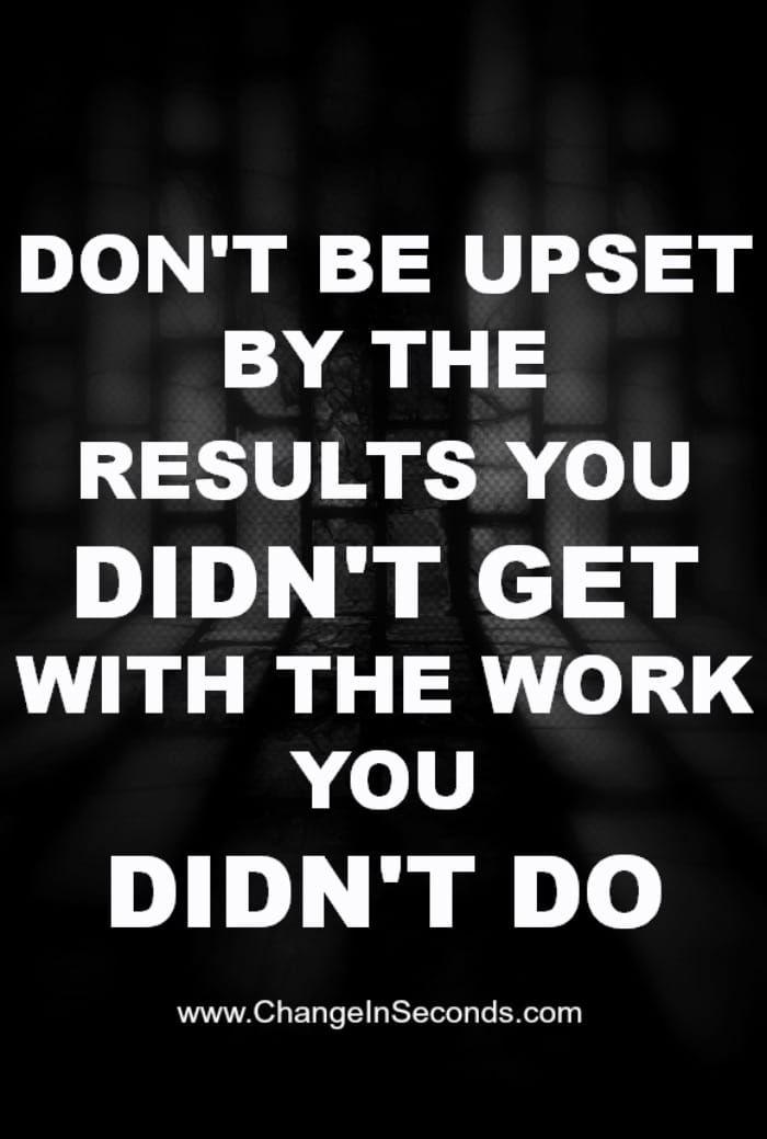 Weight Loss Motivation #12