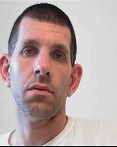 Sex offender st johns county