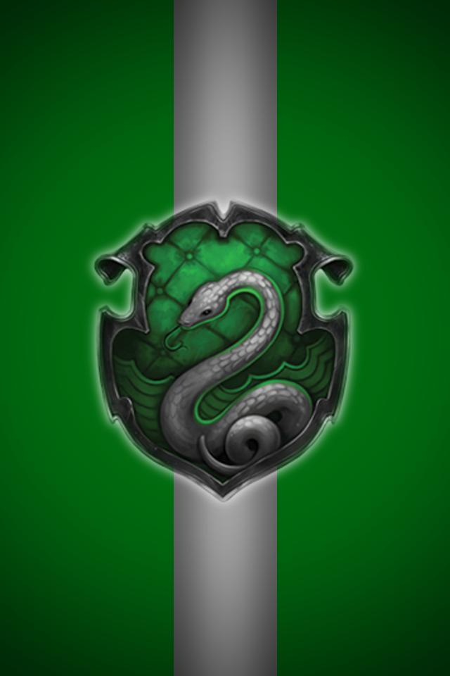 Download Cool Harry Potter Phone Wallpaper HD 2020 by technokyle.deviantart.com