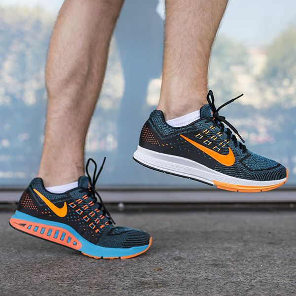 Cheap Nike Air Zoom, Buy Cheapest Air Zoom Shoes Online 2017