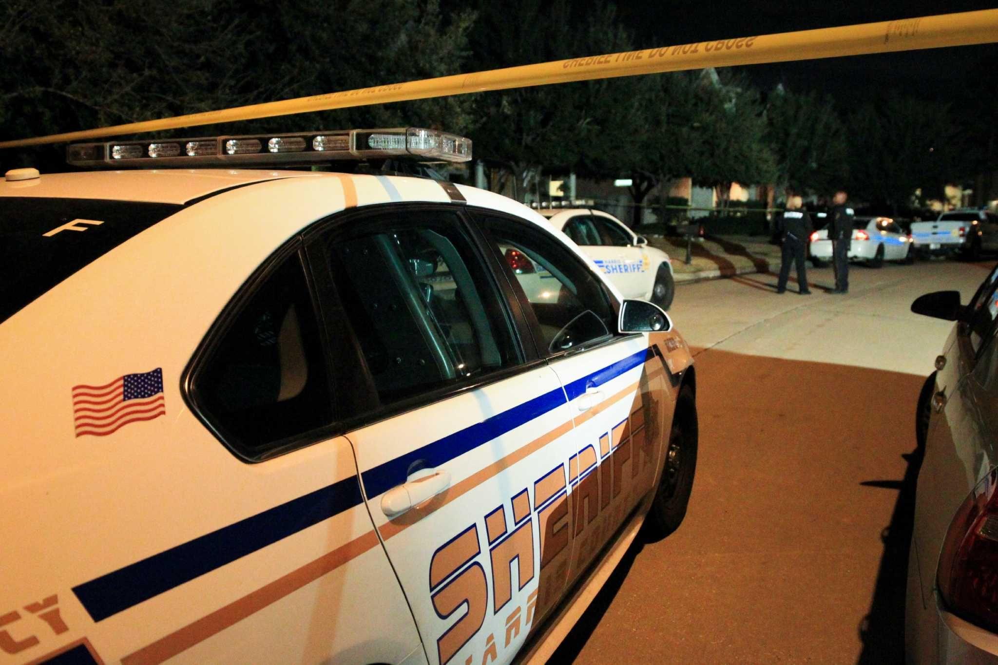Fit For Duty Thousands Of Law Enforcement Officers Weren T Properly Certified Law Enforcement Law Enforcement Officer Law Enforcement Agencies