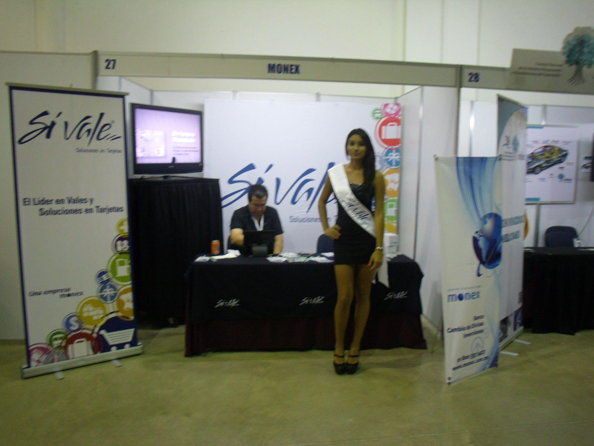 Agencia de modelos FACETAS   http://facetasgroup.blogspot.mx/