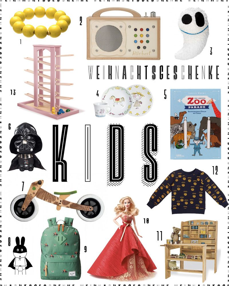 Weihnachtsgeschenke für Kids   Weihnachtsgeschenke, Tipps und Paar