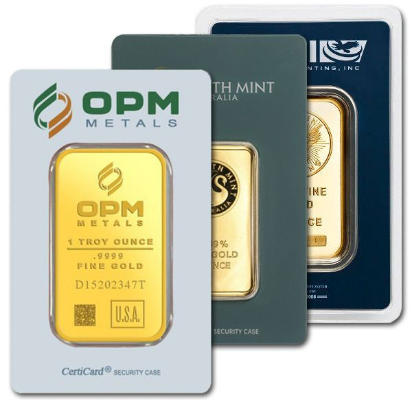 Gold Bar 1 Oz From Independent Living Bullion Www Pyrotherm Gr Fire Protection Pyrosbestika 36 Xronia Pyrosbestika 36 Years In Fire Protection Fi Xrysos Xrhma