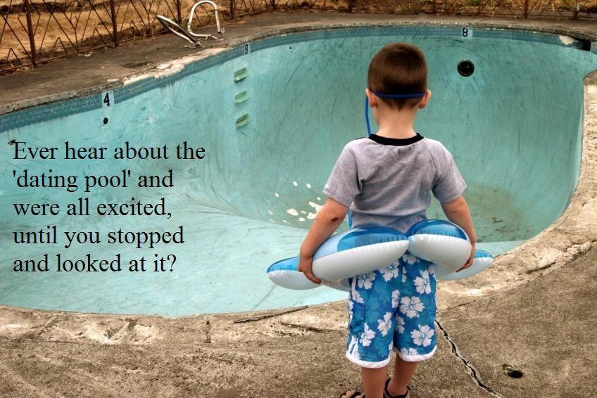 Byu Memes Pool Empty Pool Summer Vacation