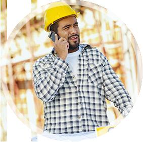 SunEdison Construction worker, Business insurance, Stock