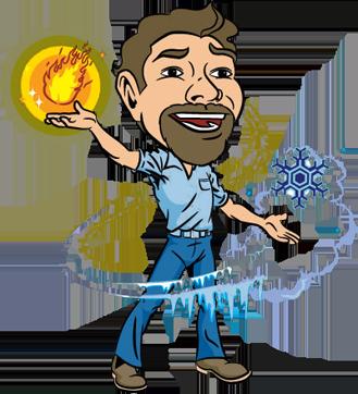 Ac Repair And Air Conditioning Unit Experts Hvac Contractors In Phoenix And Chandler Az Https Stevesultimateair Com Az Ac Repair Heating Repair Repair