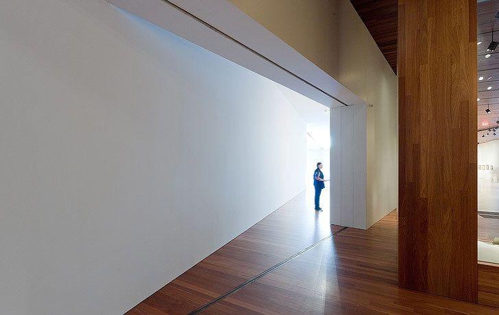 M.H. de Young Museum | Herzog & de Meuron - Arch2O.com