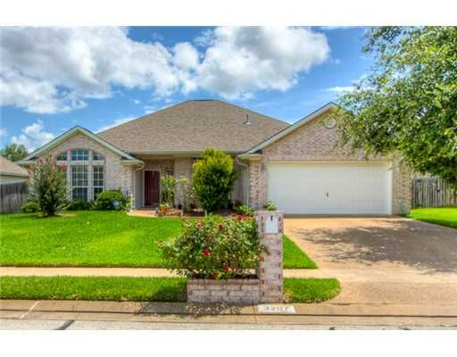 Property Search Results Estate Homes College Station Home