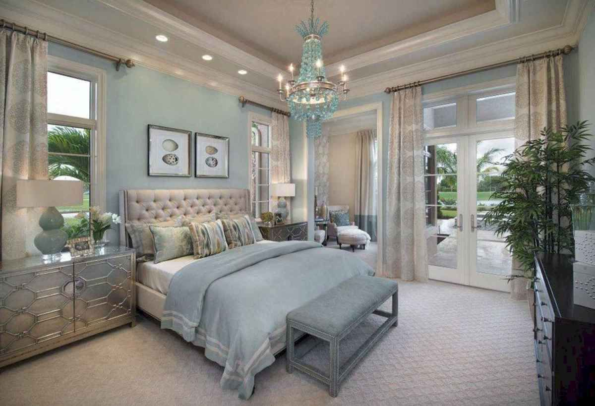 Best 01 Modern Coastal Master Bedroom Decorating Ideas In 2020 400 x 300