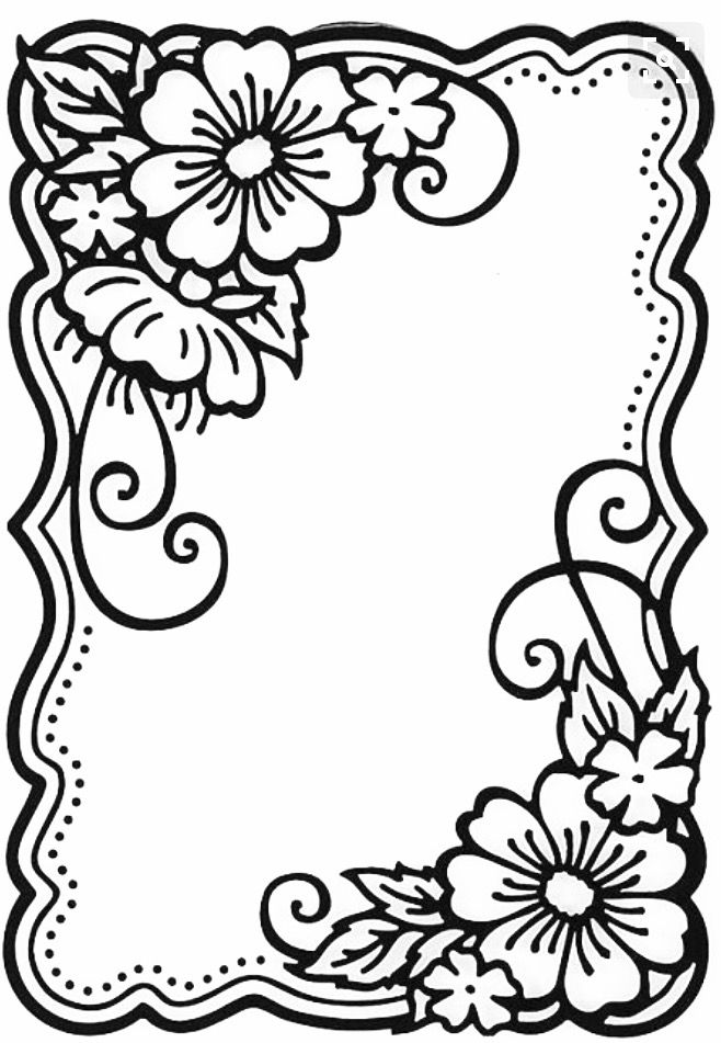 Pin By Starlet Jones On Artwork On Canvas Pinterest Flowers