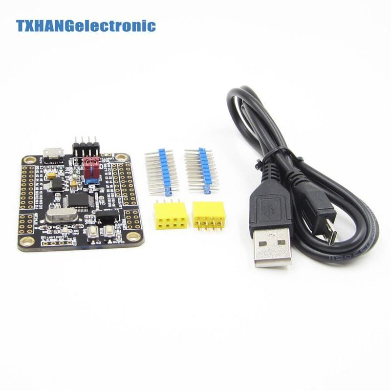 STM32F103C8T6 ARM Minisystem Development Board STM32 Development