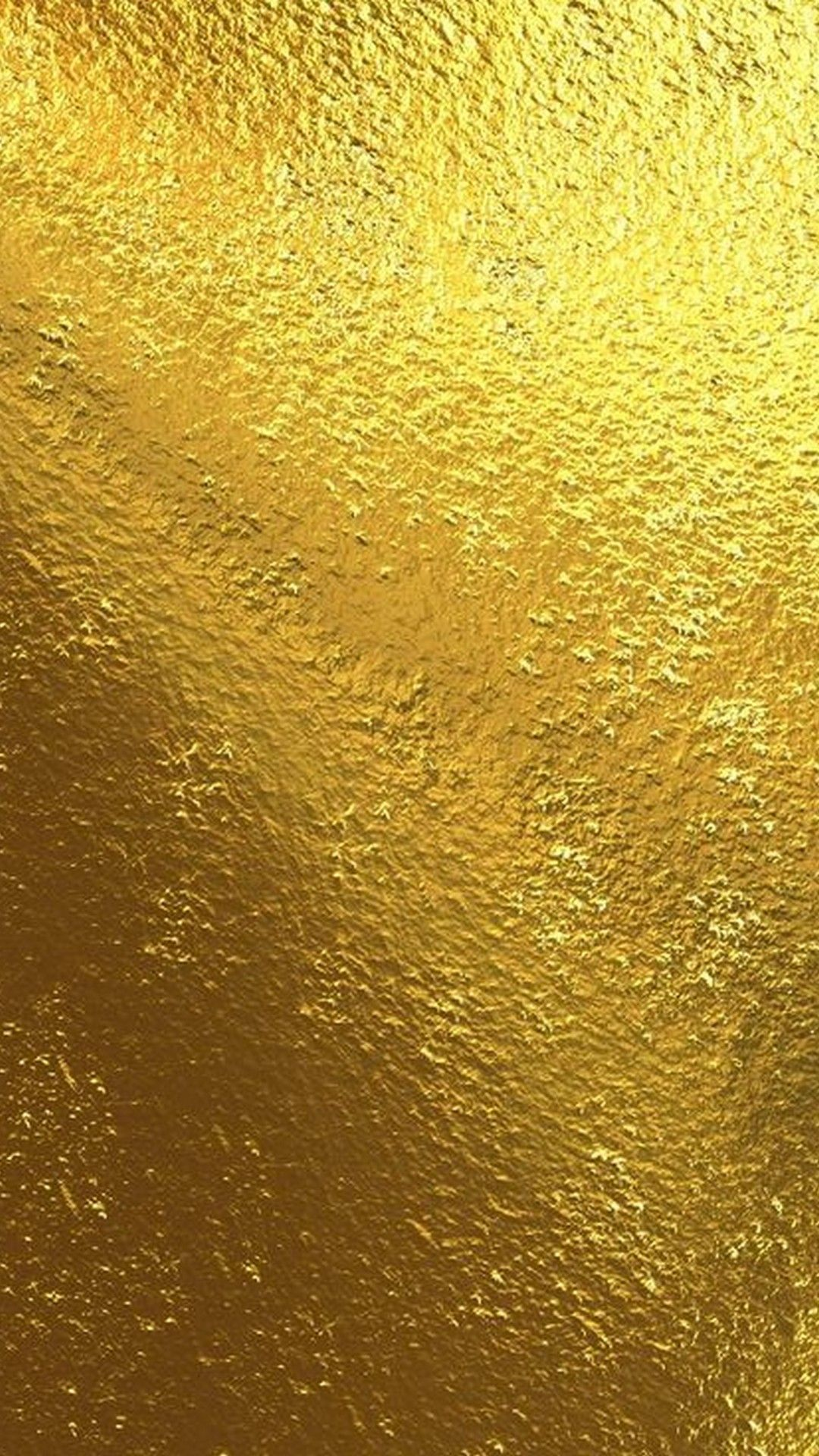 Android Wallpaper Hd Gold Best Android Wallpapers Gold Wallpaper Android Gold Wallpaper Hd Gold Wallpaper Background