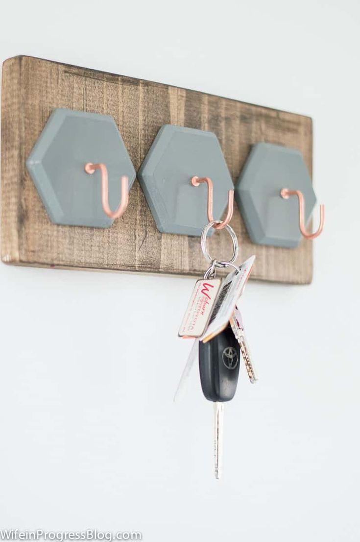 diy key holder  lego key holders key chain holder diy