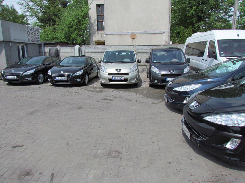 zdjecie (With images) Łódź, Samochody, Pojazdy