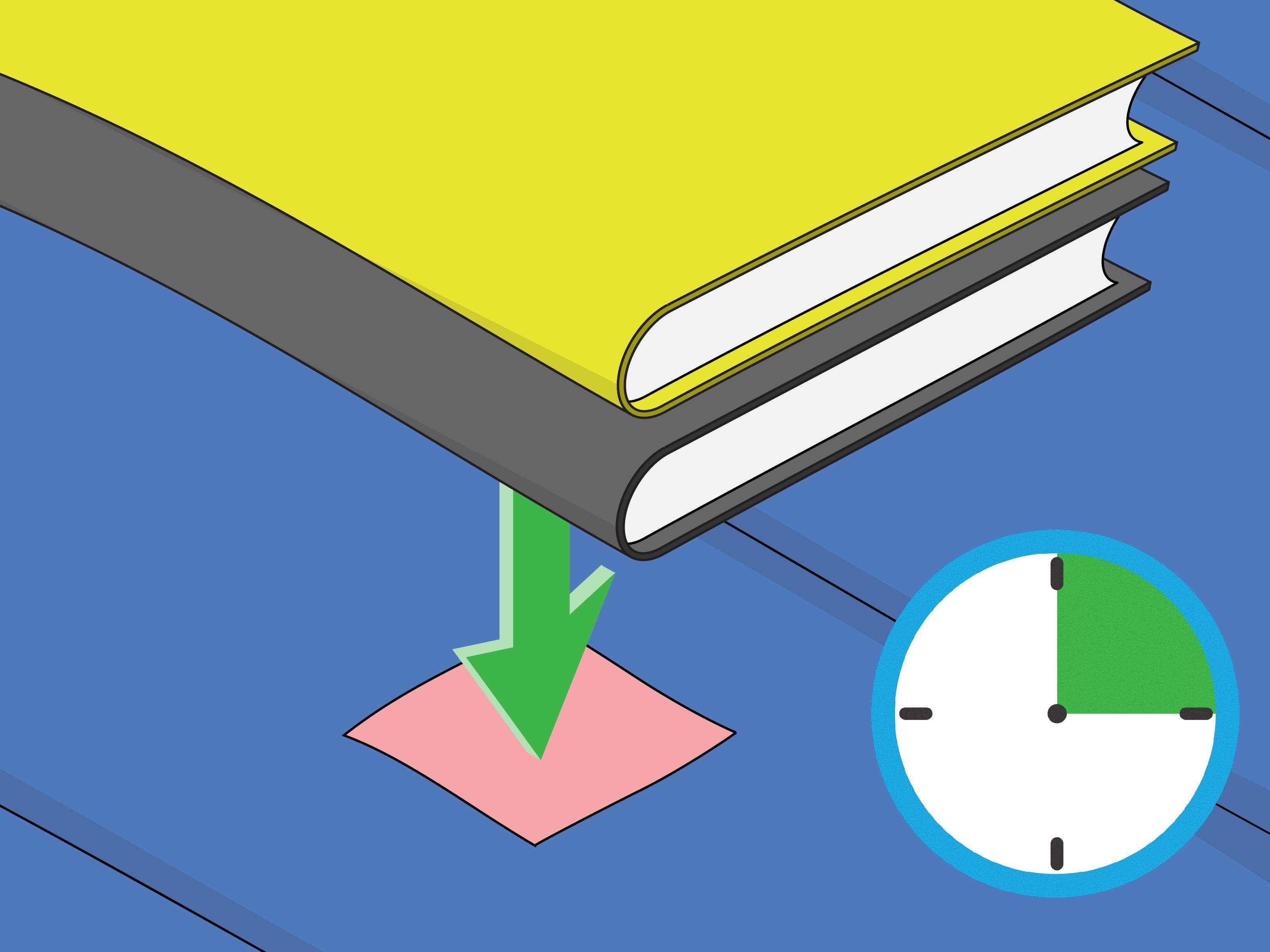 Patch a Leak in an Air Mattress Air mattress, Mattress