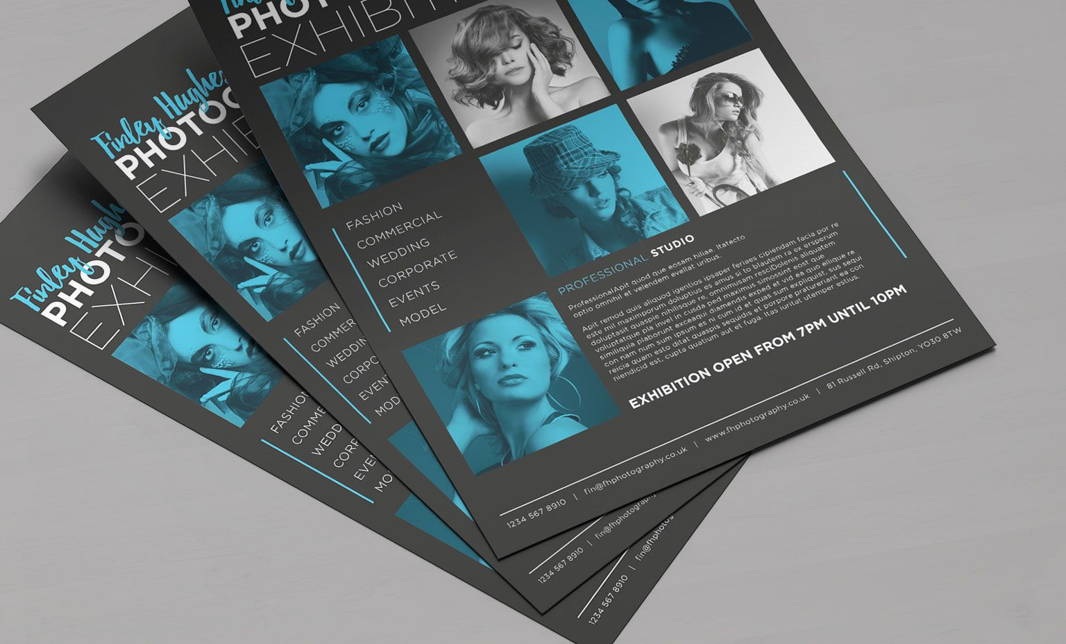 A5 Flyers Leaflets Printing Instantprint Flyer Flyer Printing Printing Business Cards