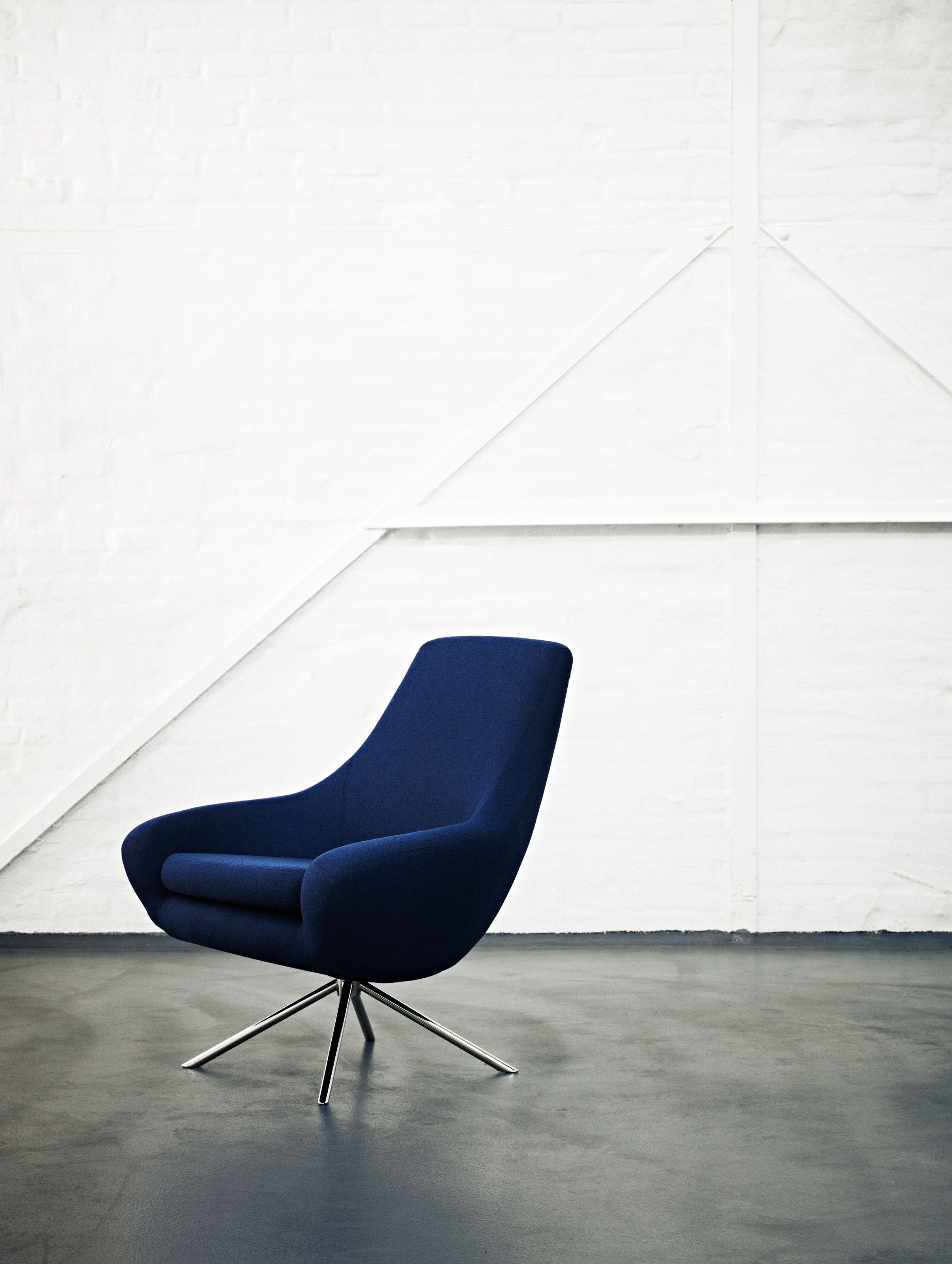 office designscom. Stylish ! Www.scandinavia-designs.com.br Office Designscom