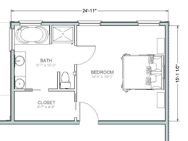 Master Bathroom Layouts Master Bath Layouts Bathroom Layout Ideas Fearsome With Closet Best Master Bedroom Plans Master Bedroom Addition Master Bathroom Layout
