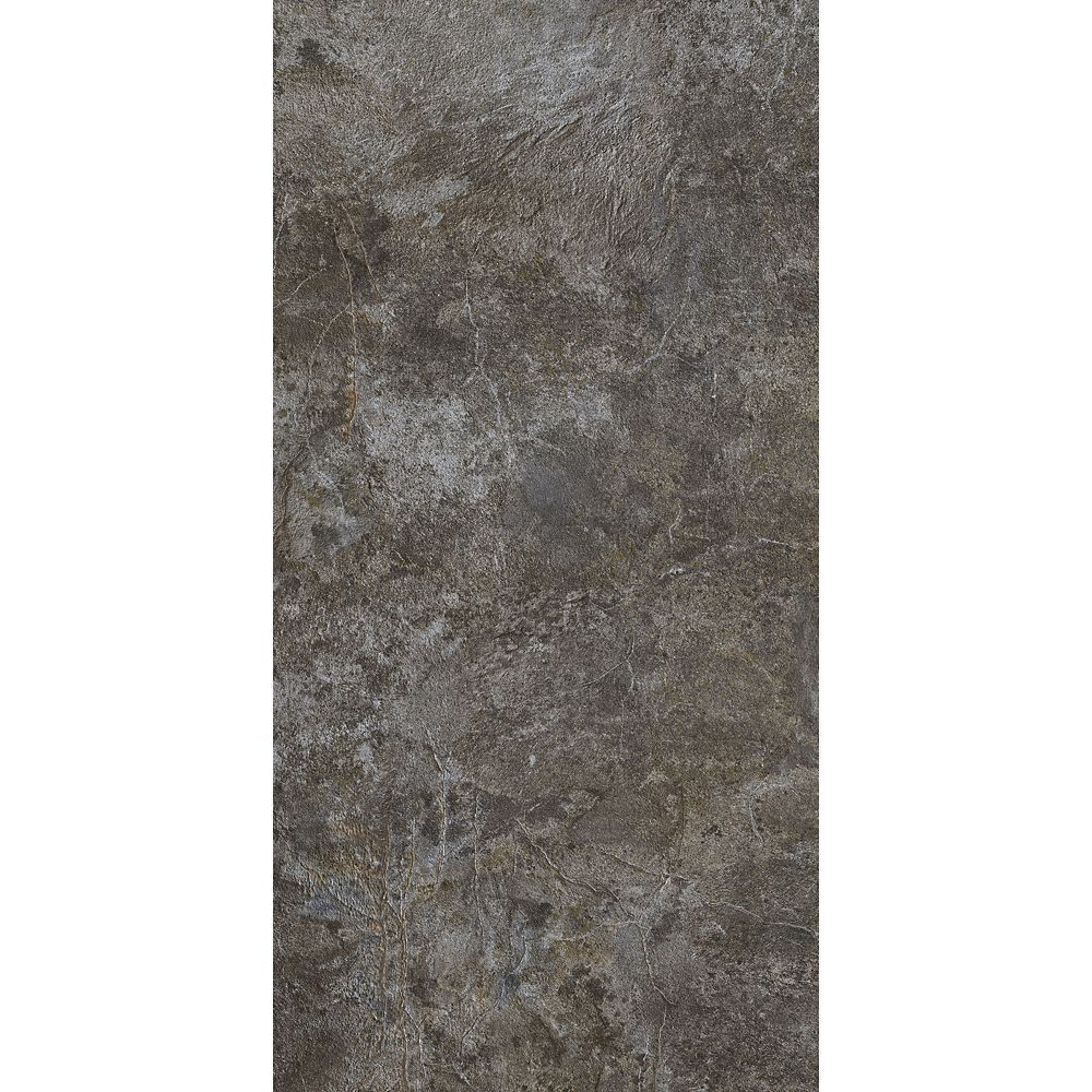 Inch x inch luxury vinyl tile flooring in tuscan stone