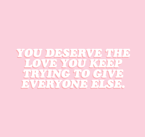 greek quotes, grunge, love, pastel, pink on We Heart It