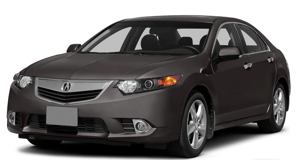 Pin Di Acura Owners Manual
