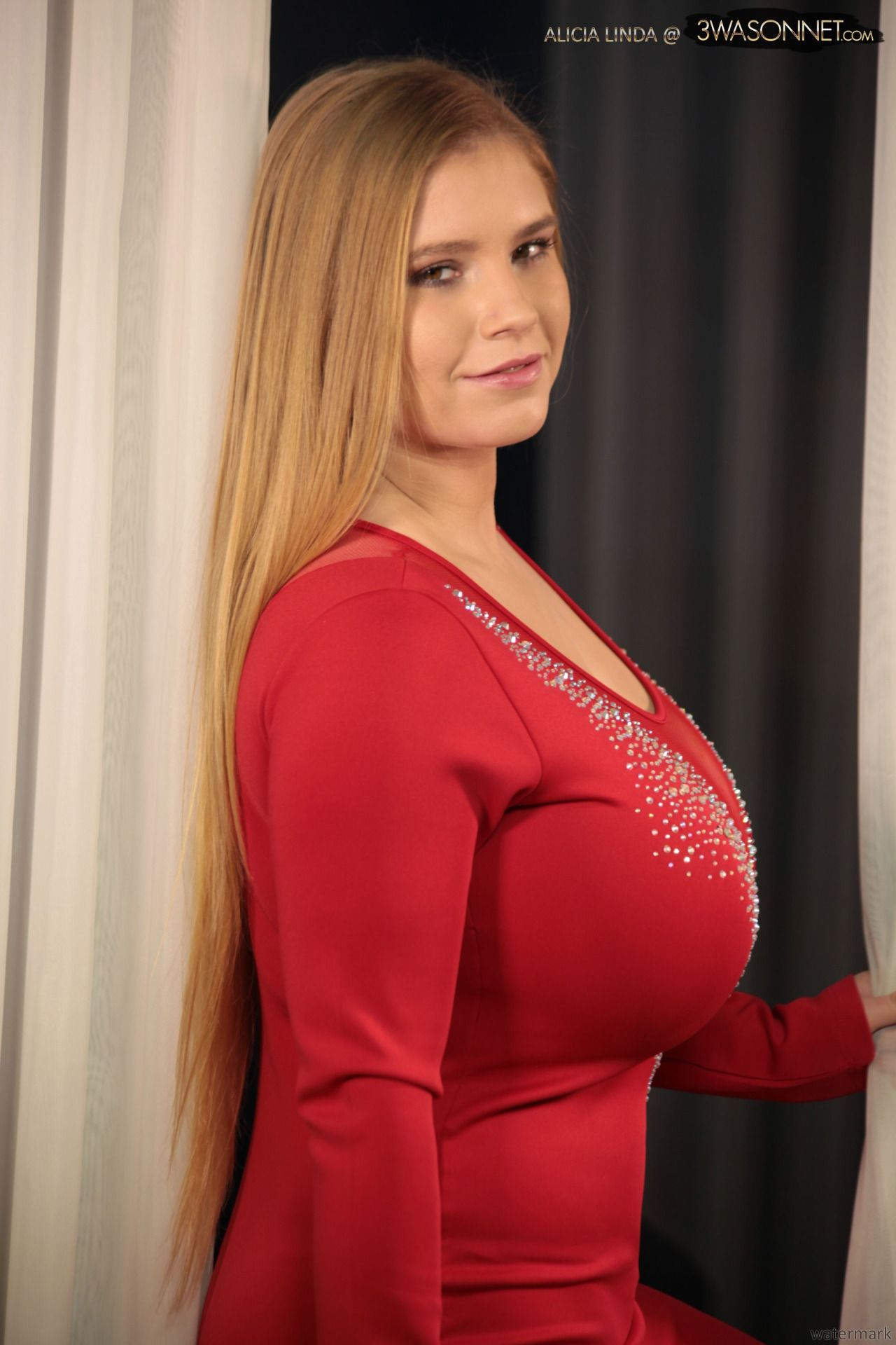 anuska setiy hot sexi xxx porn boobs bold photos