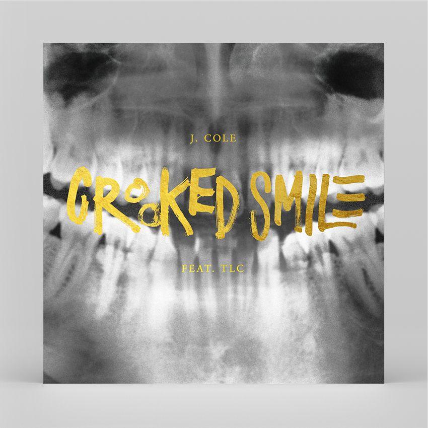 J Cole Born Sinner Showcase Hugo Marie J Cole Crooked Smile Crooked Smile Crooked Smile Lyrics