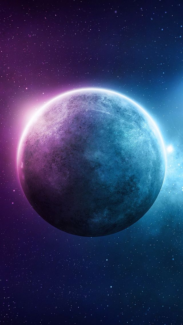 Planet Light #iPhone #5s #Wallpaper | More attractive ...
