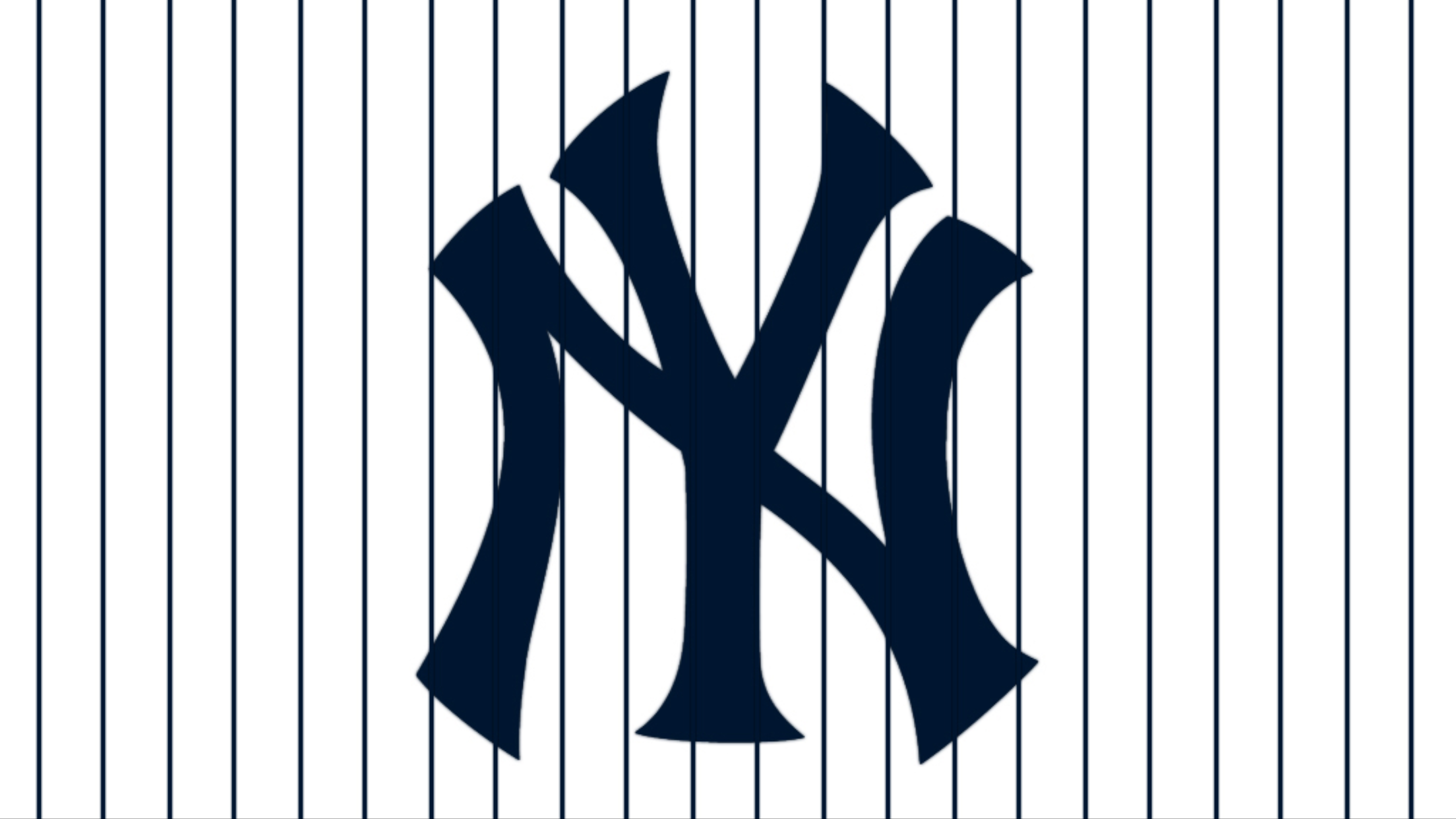 Yankees Ny Yanks New York Yankees Logo Yankees Logo New York Yankees