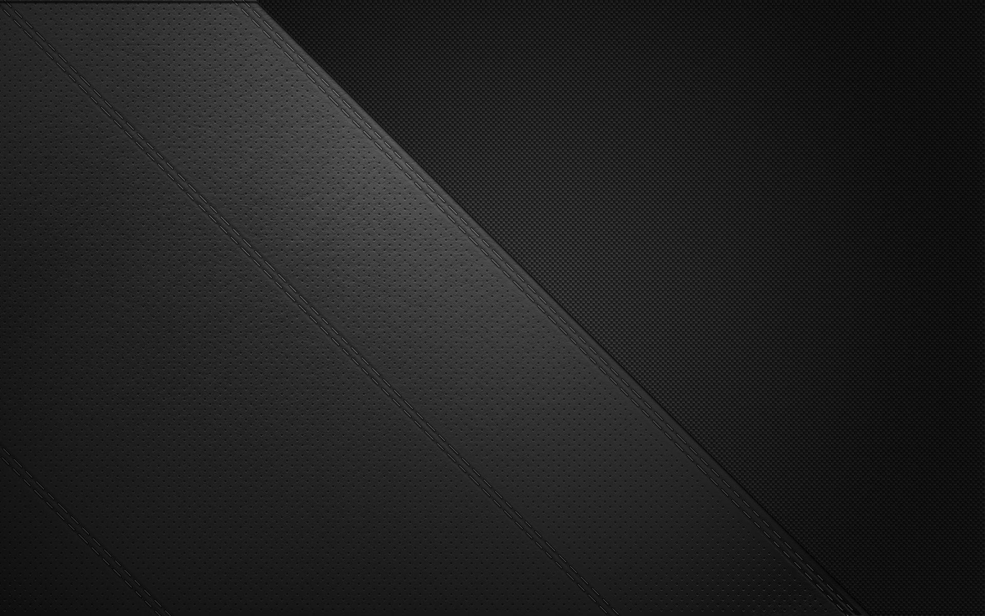 Leather diagonal 1920x1080 Arte de peces, Gif disney