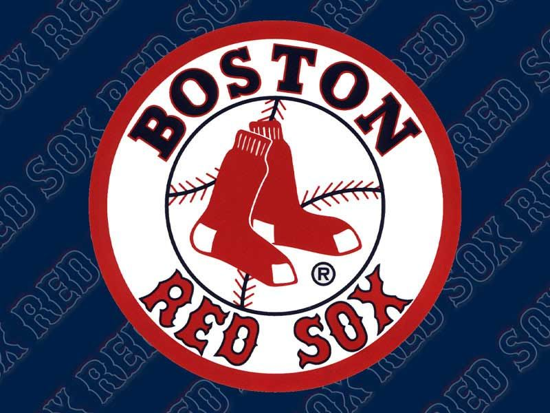 Red Sox Red Sox Logo Red Sox Wallpaper Boston Red Sox Wallpaper