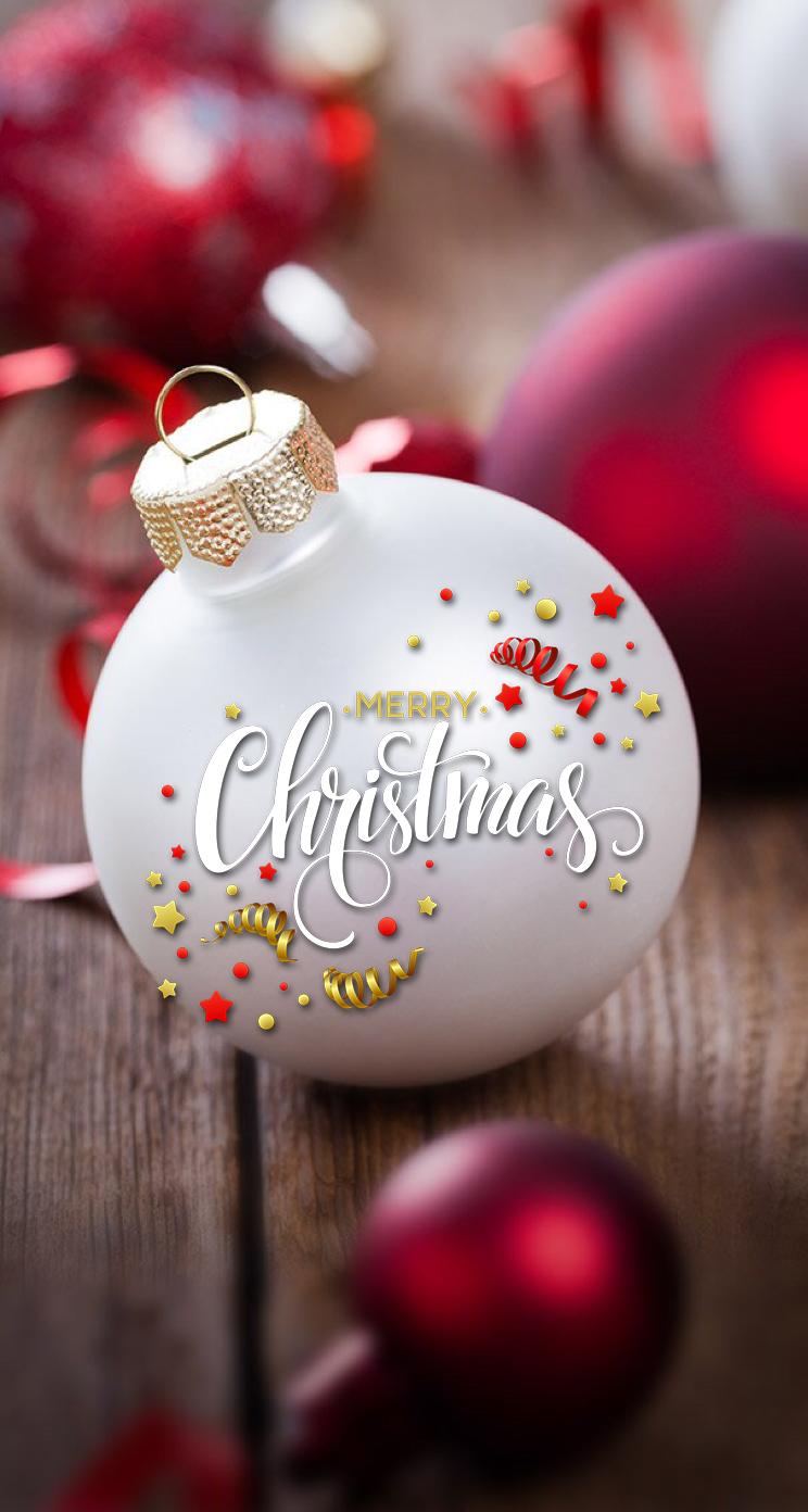 Wallpaper Iphone Holidays Happy New Year Christmas Merry Christmas Wishes Merry Christmas Wallpaper Christmas Wallpaper
