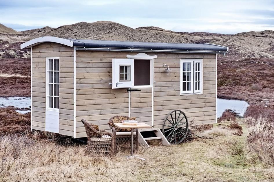 zum verlieben tiny houses sch ferwagen sch ferwagen. Black Bedroom Furniture Sets. Home Design Ideas