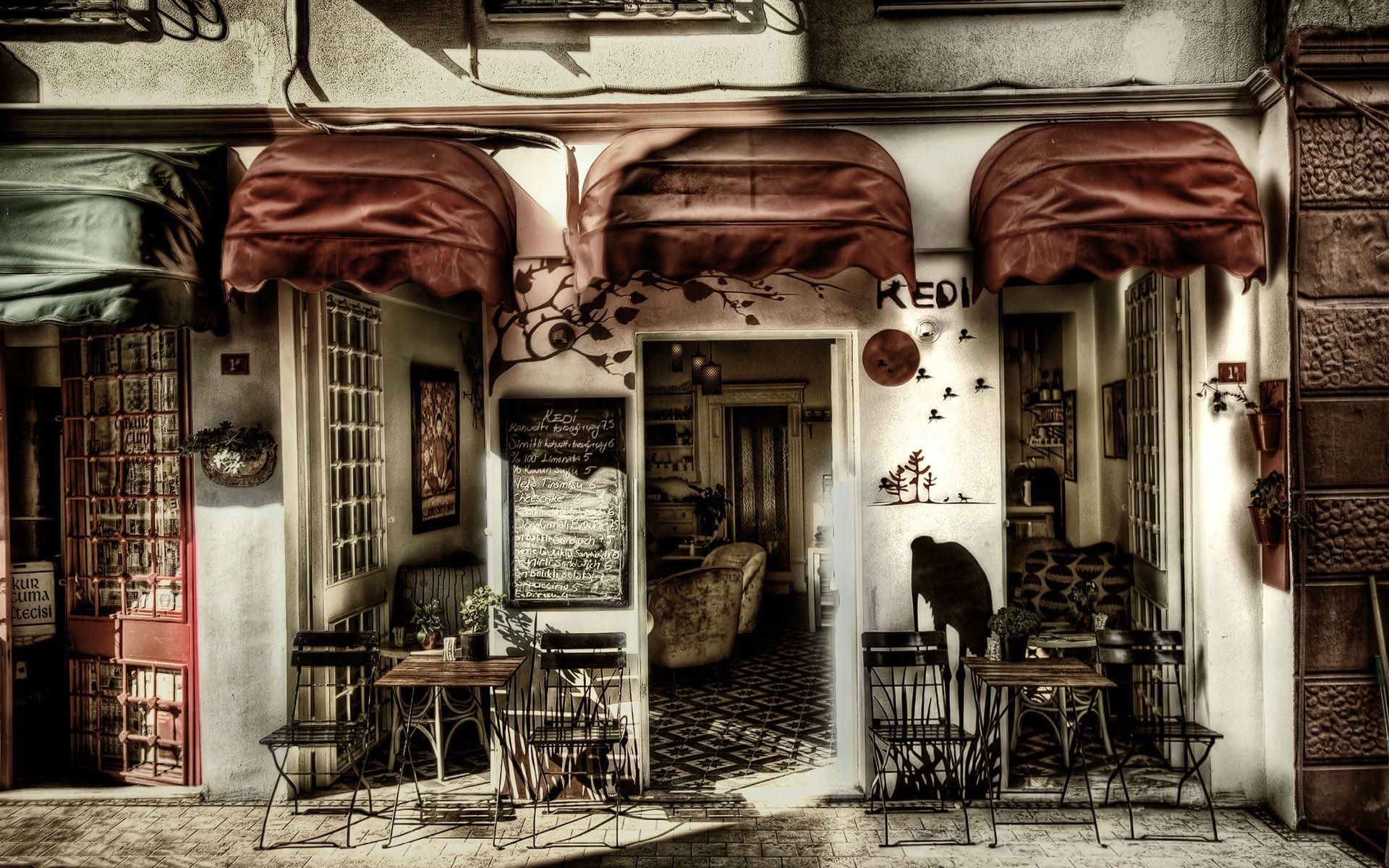 ผลการค้นหารูปภาพสำหรับ coffe hdr
