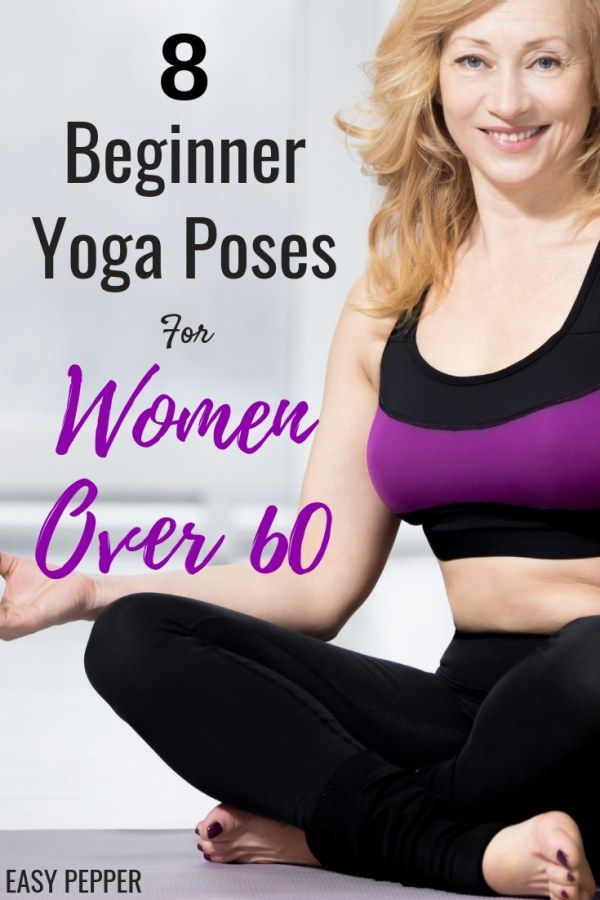 Best Weight Loss Plan For 60 Year Old Woman